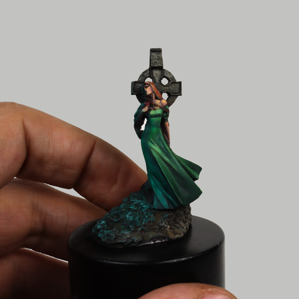 Nocturna from Nocturna Models
