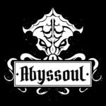 Logo Abyssoul
